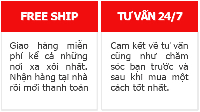 http://thuocnamchuatienliet.com/Uploads/UseFile/FreeShip.jpg